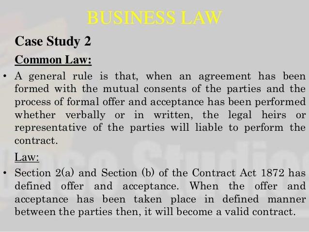Penn Law Penn Law     a e Pronet