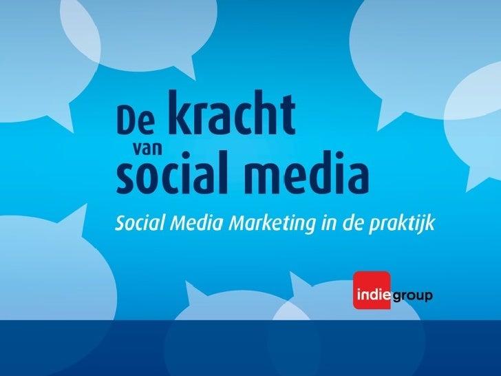 Indie Group ° 1991 | Kortrijk interactive digital experience