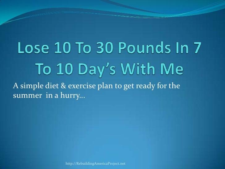 Restivo chiropractic weight loss program