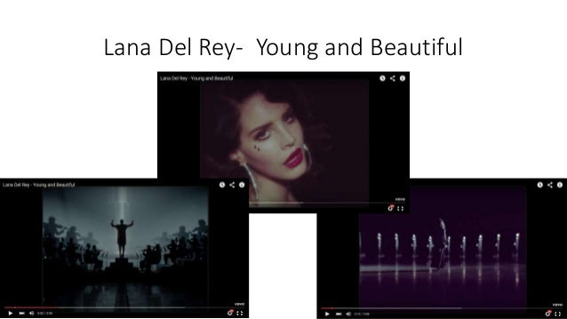 "analysis of summertime a song Lana del rey sticks to sepia tones and melodrama as she probes a crumbling relationship in the music video for ""summertime sadness  is the fifth song."