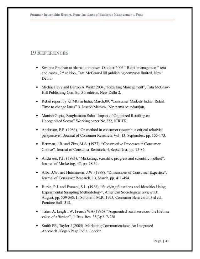retailing management michael levy pdf
