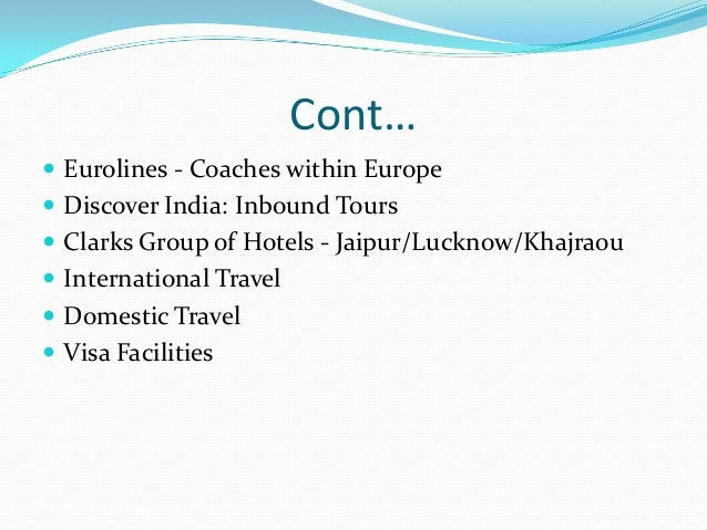 Domestic Travel Insurance Within India