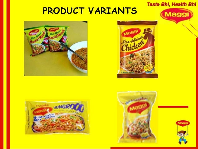 comparative study of noodles brand in india Brand preference of packed milk – comparative study on rural india is around 35 most of the buyers switch over to other brands the present study has been.