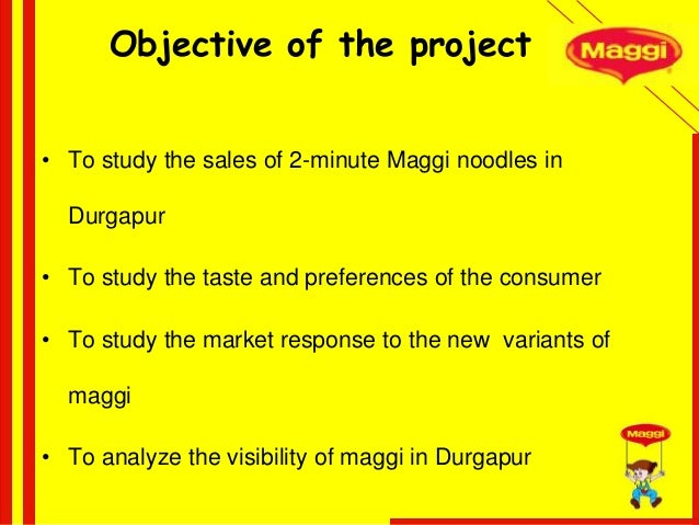 comparative study of noodles market in Also, a six-year historic analysis is provided for these markets market  demand  for convenience foods sustains growth in instant noodles marketii-  table  4: comparison of fat content in instant noodles & other food dishes (includes.