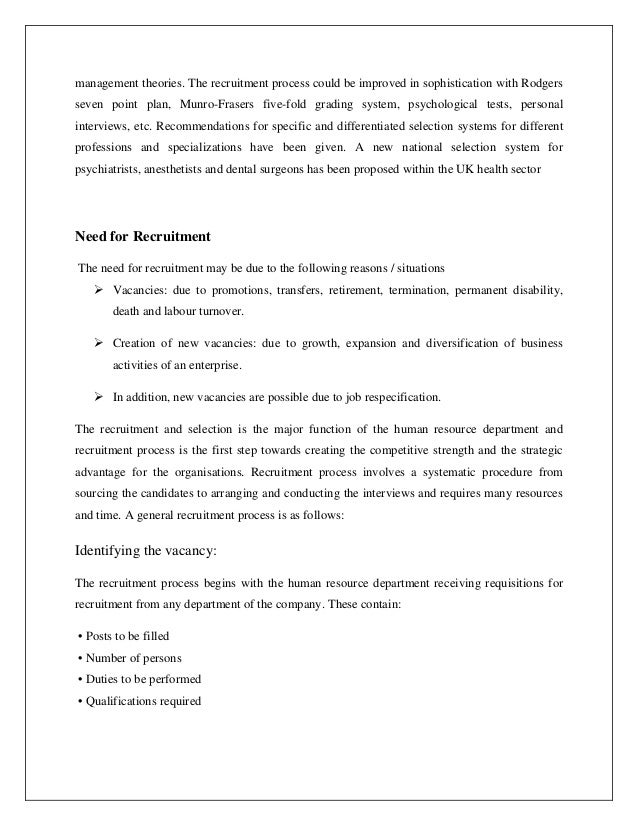 Beautiful Summer Intern Job Description Pictures - Best Resume
