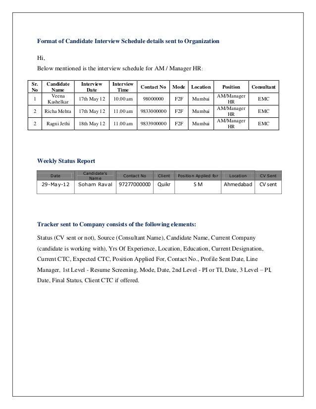 post a resume hr consultancy hr assistant cv template job