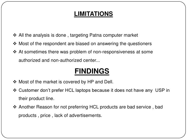 etop analysis of lenevo dell Which is better: an asus or a lenovo laptop update cancel answer wiki 20 answers pranav abraham,  if you wish to do a bit more of an analysis of what exactly is selling in the indian market like hotcakes,  dell, lenovo, or hp which of lenovo, asus or hp makes the best laptop.