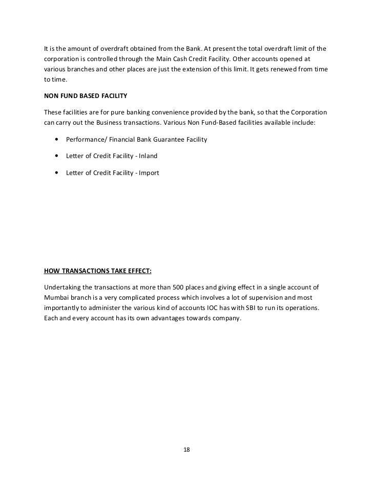 Cover Letter Examples For Chefs Teacher Sample Cover Letter Cover Letter  Chef County Extension Agent Cover
