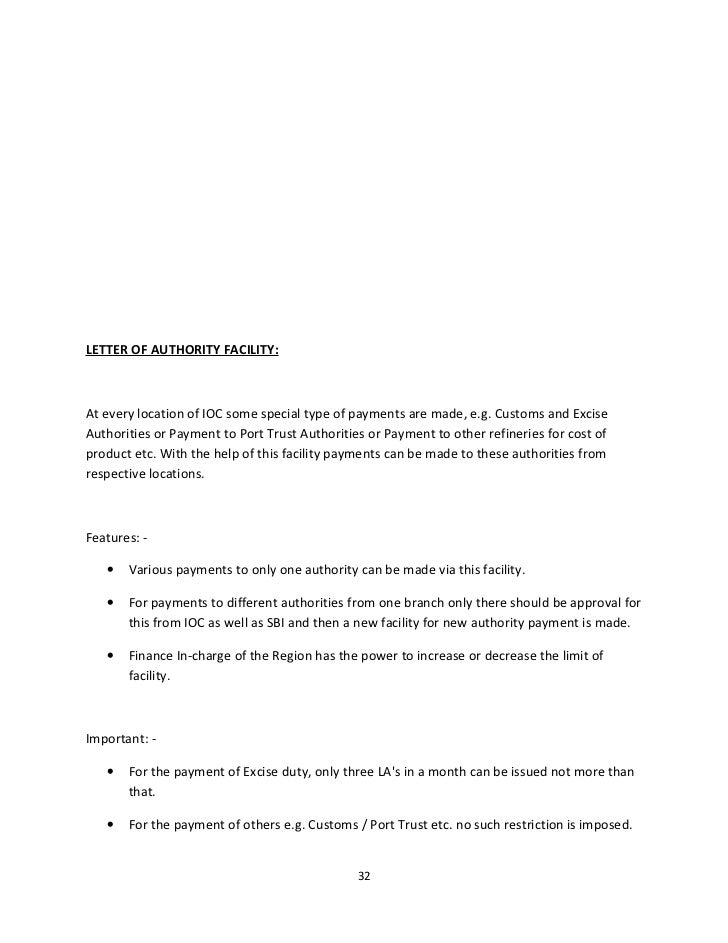 cover letter for iocl internship