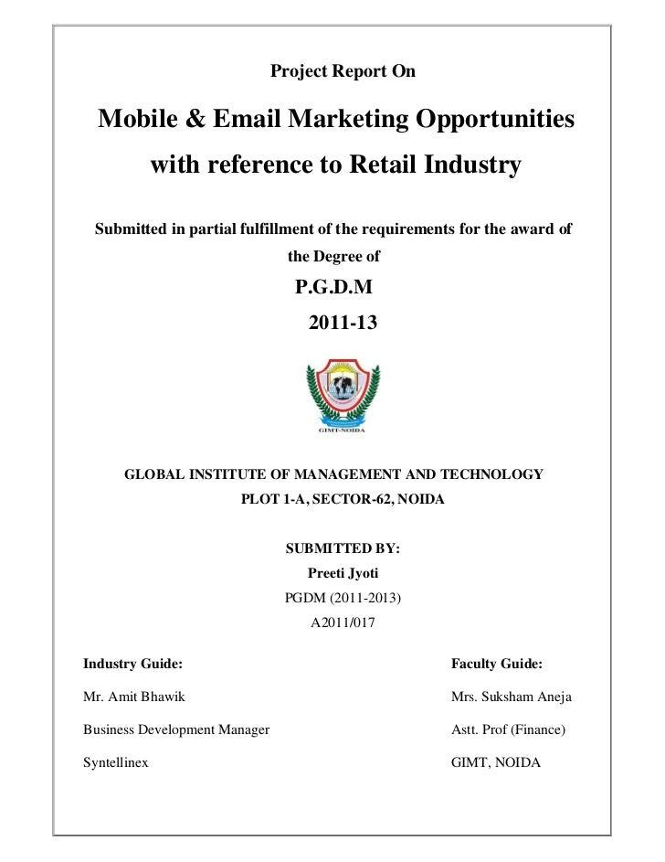 https://image.slidesharecdn.com/summerinternshipreport-emailandmobilemarketing-120909130423-phpapp01/95/summer-internship-report-email-marketing-and-mobile-marketing-1-728.jpg?cb\u003d1347196177