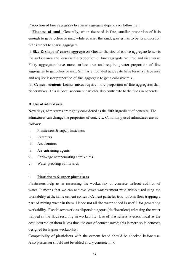 essay abstract topics in hindi