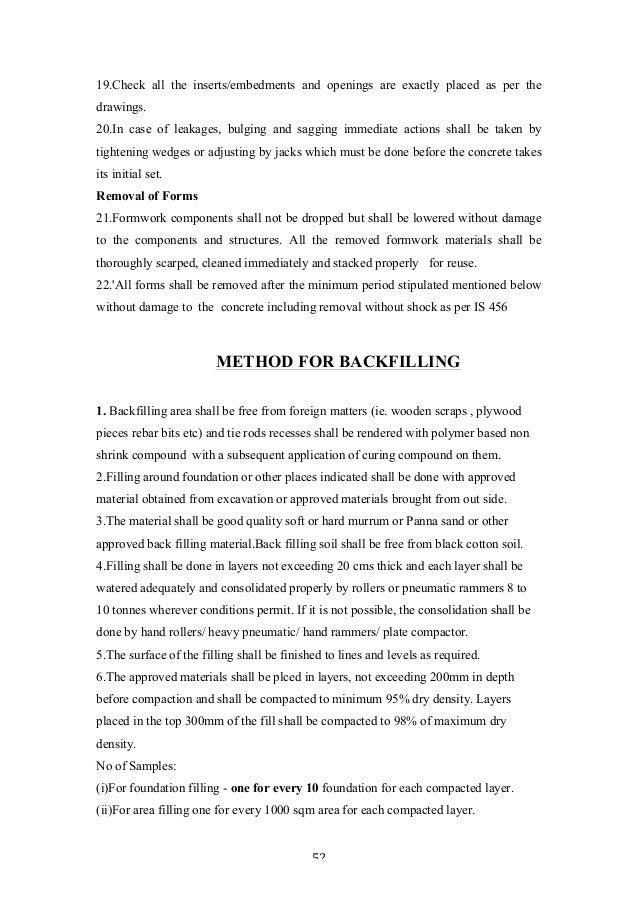 internship report l t Internship report on sq cables consumer behavior in purchasing electric cable a case study on s q wire & cable co, ltd prepared by md masihur rahman page 1 internship report on sq cables banani dhaka report on consumer behavior in purchasing electric cable prepared by: md masihurrahman id: 1030089001 batch: 18th department: bba prepared.