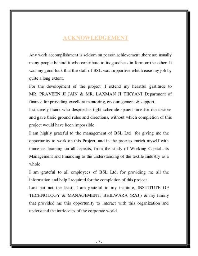 short essay about talent definition