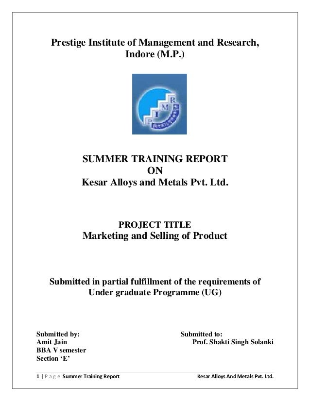 The Fundamentals of Fund Management Training Course