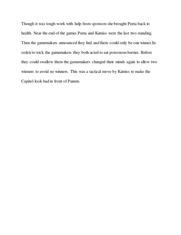 Thesis Statement Example For Essays  Argumentative Essay Thesis Example also Compare And Contrast Essay Sample Paper Summer Reading Essay Prompt  Essays For High School Students To Read