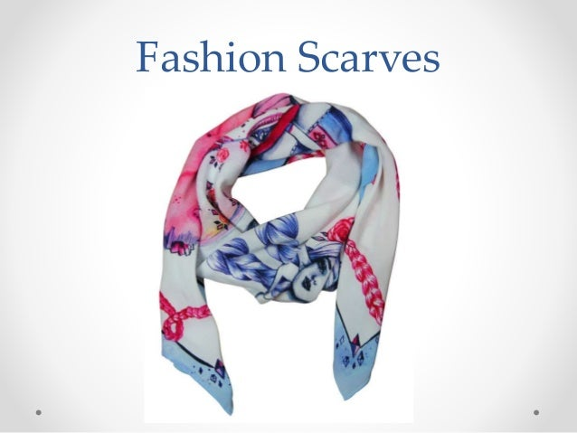 summer scarves in melbourne