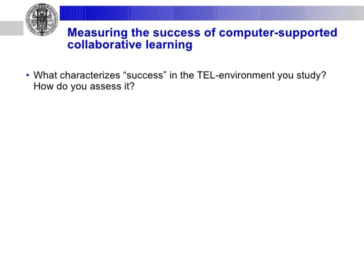 Collaborative Writing Support Tools on the Cloud