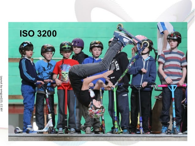 Layoutbyorngjce223,CC-BY ISO 3200