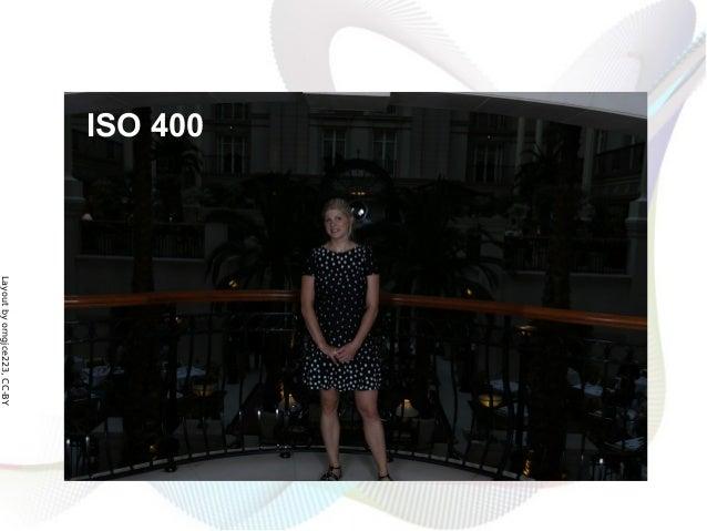Layoutbyorngjce223,CC-BY ISO 400