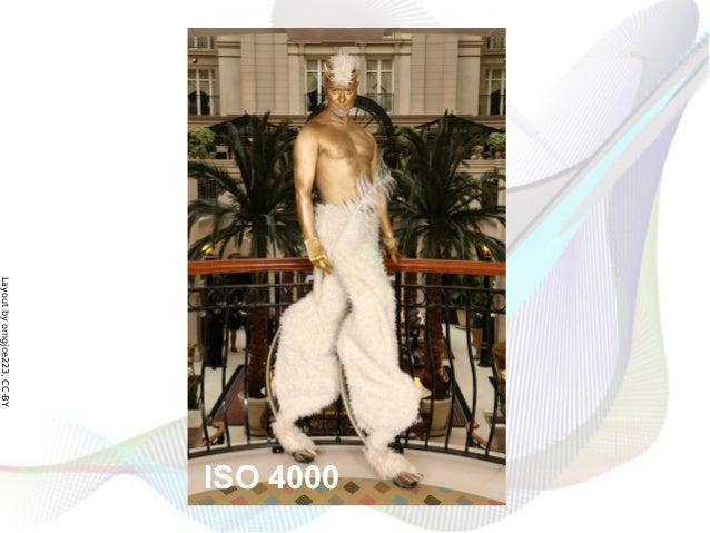 Layoutbyorngjce223,CC-BY ISO 4000