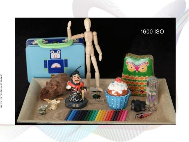 Layoutbyorngjce223,CC-BY 1600 ISO