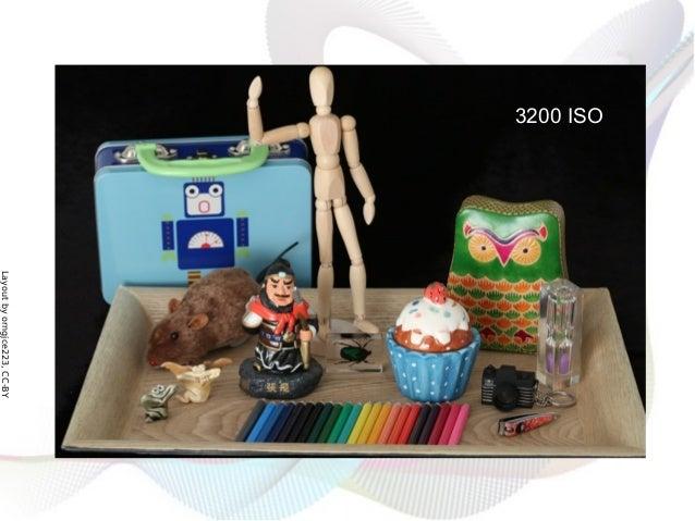 Layoutbyorngjce223,CC-BY 3200 ISO
