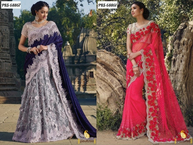 Summer season sale 2016 on women clothes sarees salwar suits kurtis a…