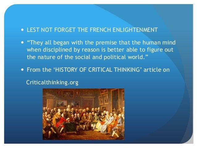 essay music topics list pdf