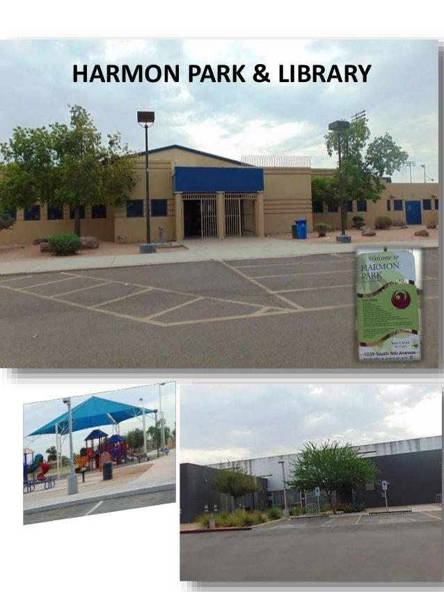 Payson City Library Number