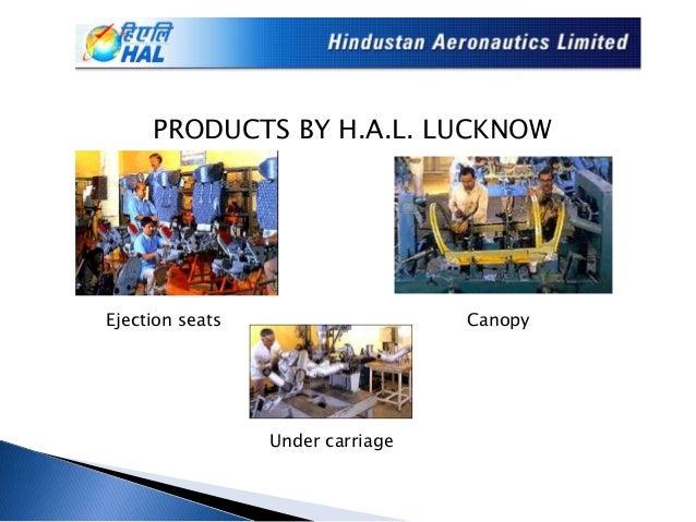 Cnc Machinery Summer Training Hal