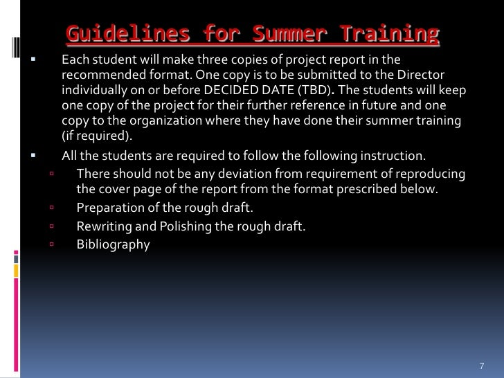 summer training guidelines College board training programs for education professionals including workshops on topics like ap, pre-ap, financial aid, and the sat.