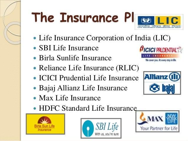 R Amp S In Sbi Life Insurance