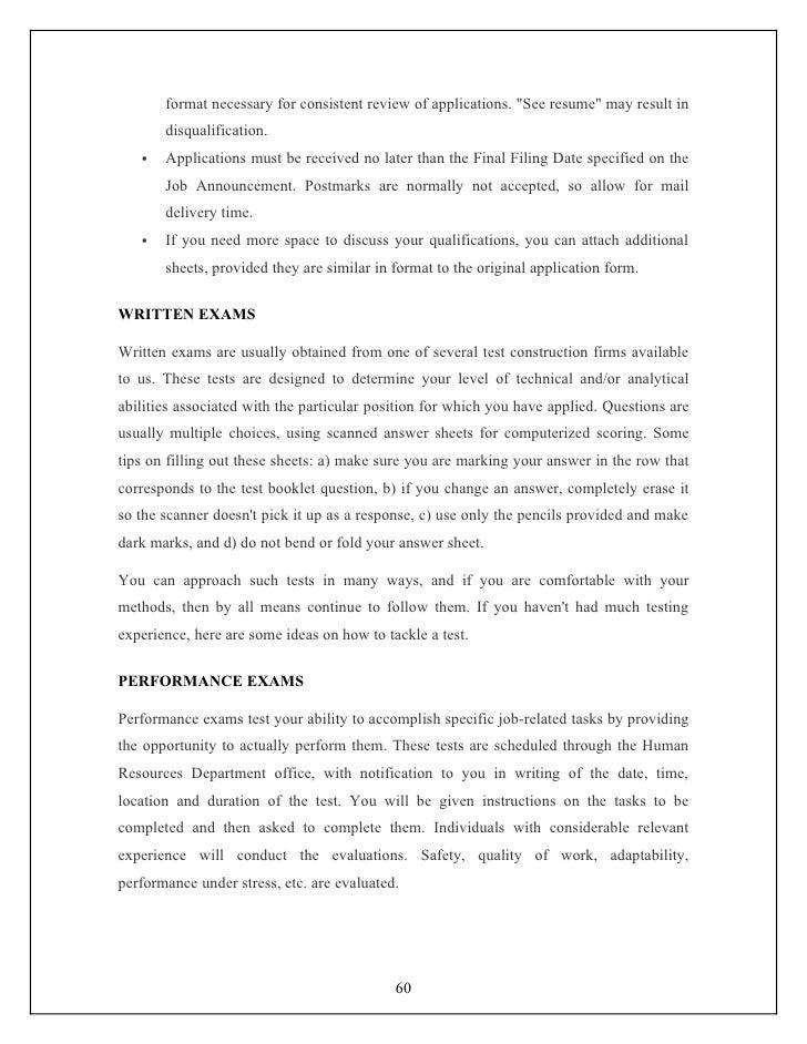 firearm safety certificate test answer sheet - Koto.npand.co