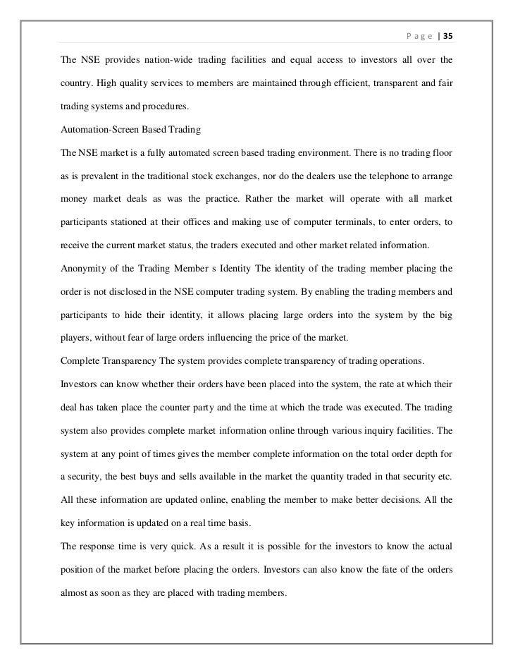 Summer Training Project Report1234 Saurabh