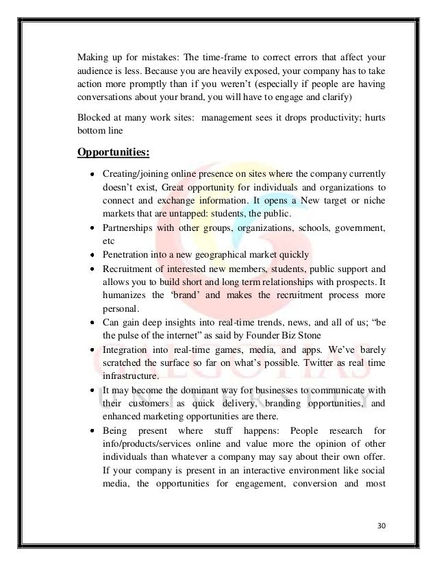 summer training project report on nokia Format of mba summer training project report mba summer training project summer training reply delete vinay kumar march 20, 2014 at 12:49 am.
