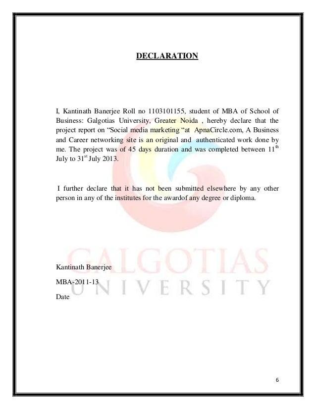 amity university summur internship sample report 19 apr campus internship placement drive of clearing corporation of india ltd  gujarat, in the 10th orientation program of gujarat forensic sciences university.
