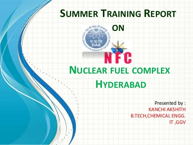 training report for chemical engg Exporter of engineering teaching equipment - engineering training equipment creating a niche of engineering teaching equipment such as engineering training equipment chemical engineering laboratory equipment trainer manufacturer india.