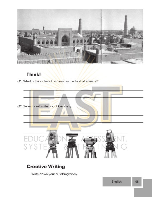 lesson plan reading year   kssr Writing Creatively for PSLE English Composition  Primary