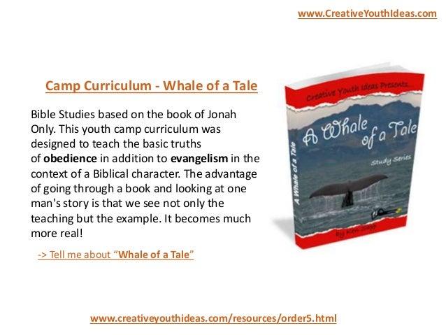 Amazing Race-Bible Scavenger Hunt - feautor.org