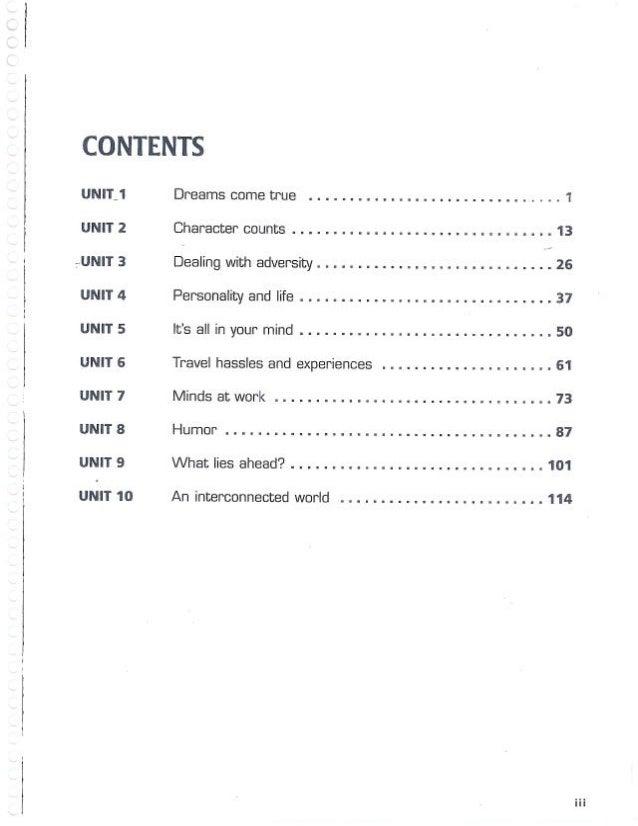 Summit 2  - workbook Slide 3