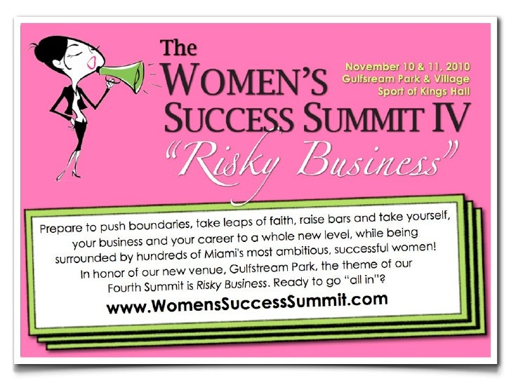 Hundreds of professional women gather for      2 days of powerful learning & networking.Photo: SnapHappyPhotos.com