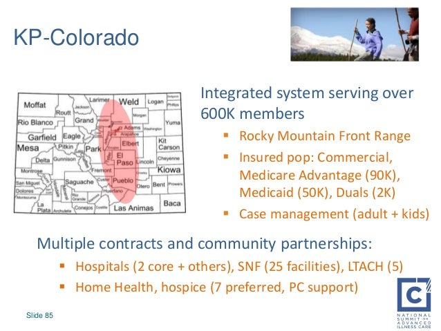 Rocky mountain advanced genome inc case study