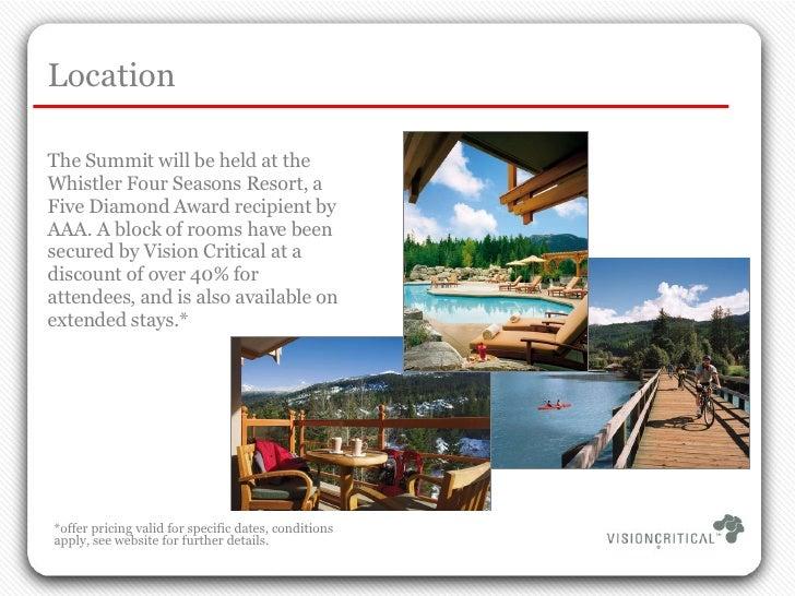 Panel Summit 2008 Slide 3