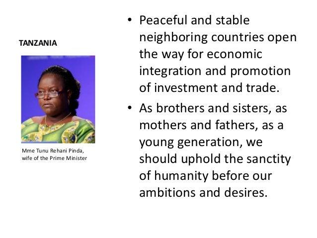 "TIMOR-LESTE• The ""New Deal"" brings a newhope for the sustainabledevelopment of fragileStates, enabling betterleadership by..."