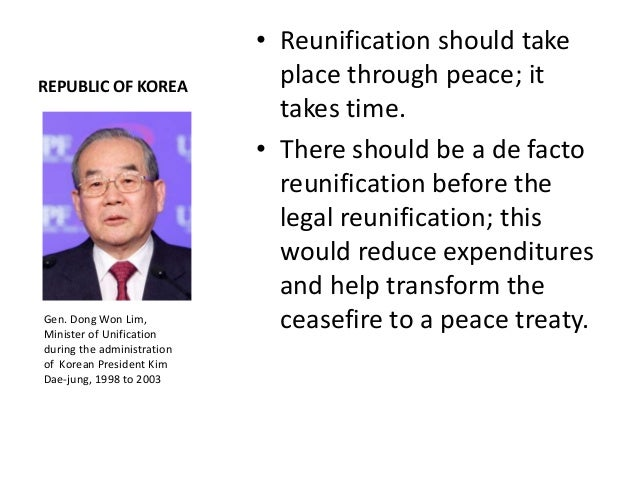 REPUBLIC OF KOREA• UPF-Korea has laid afoundation and has nurturedmany trainers who go back totheir countries and spreadth...