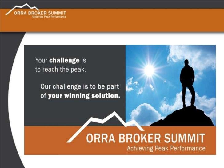 202012 ORRA Chair Stephen Baker