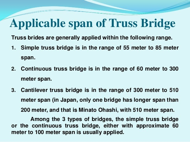 4  STUDY ONVARIATION OF JOINT FORCES IN STEEL TRUSS BRIDGE