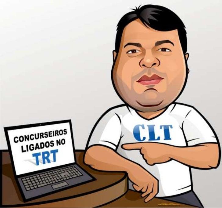 Súmula 14 do TSTCulpa recíproca. Reconhecida aculpa recíproca na rescisão docontrato de trabalho (art. 484 daCLT), o empre...