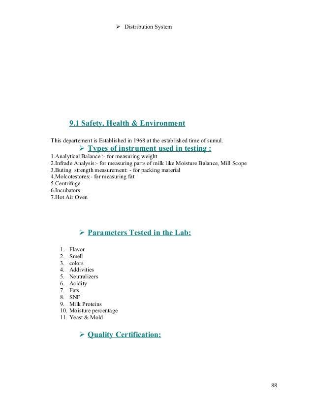 Dashain assignment mgmt and hum xi