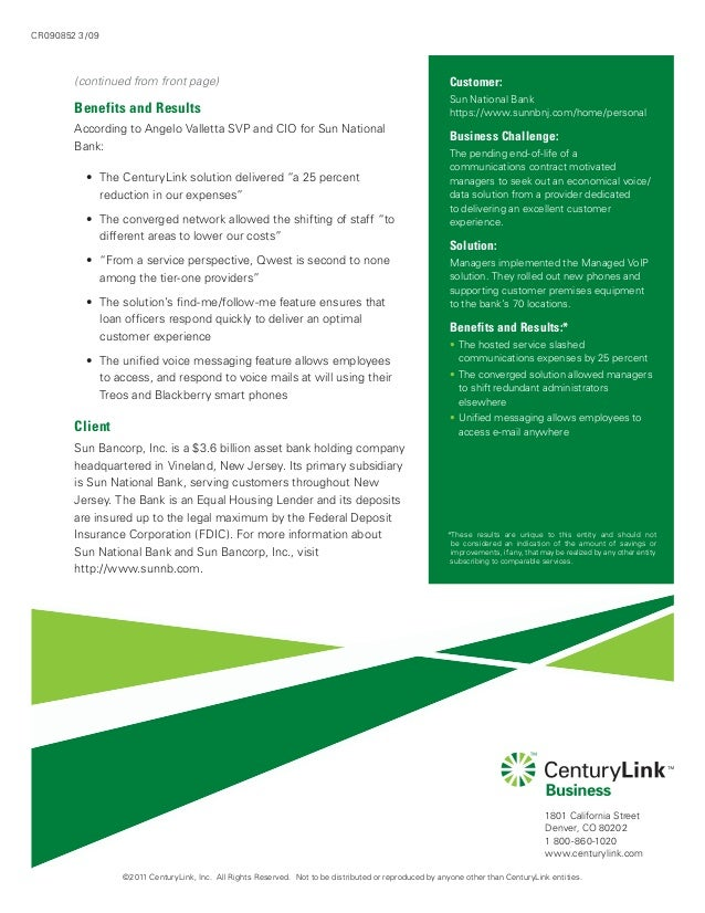voip case study Our case studies series will help you develop your voip deployment strategy.